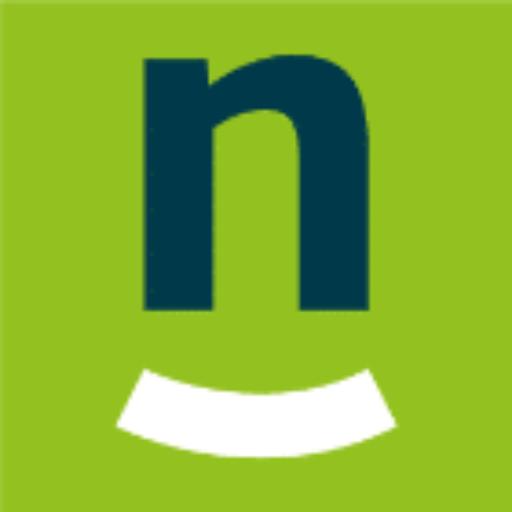 Logo La Niuada